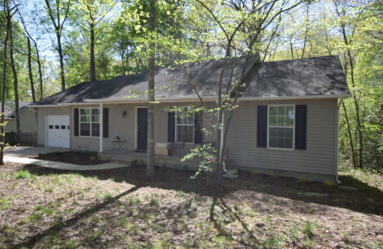 SOLD! 497 Fanning Bridge Rd, Fletcher NC 28732