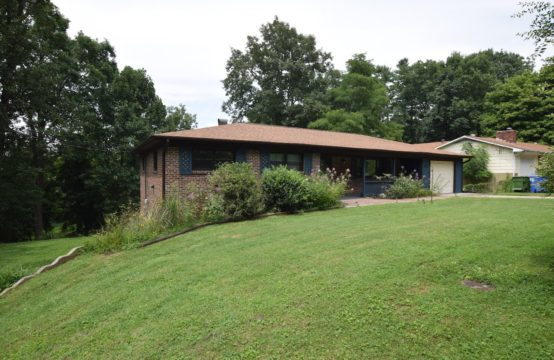 SOLD! 42 Azalea Road, Arden NC
