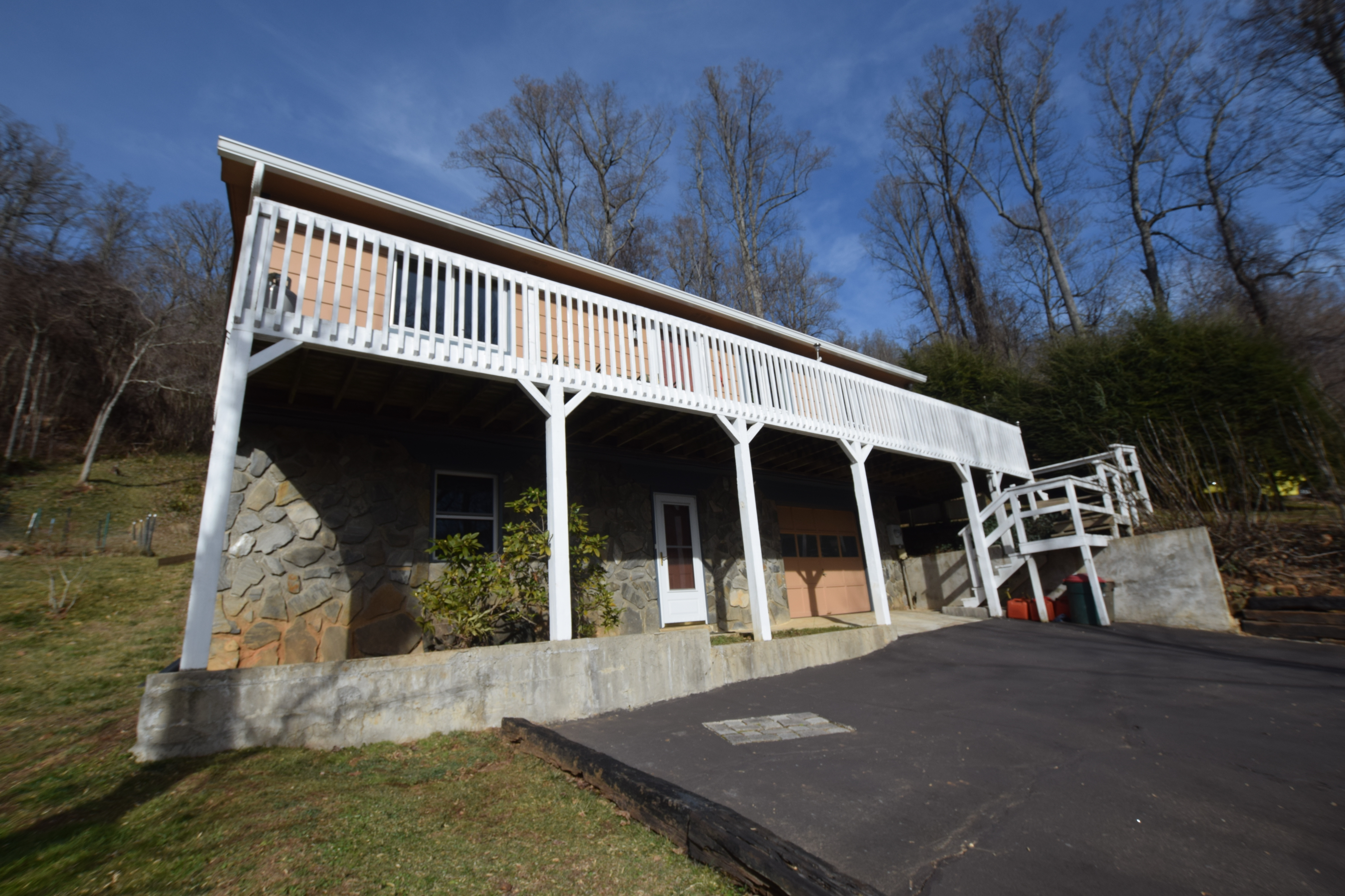 SOLD! 82 Mount Royal Drive, Arden NC 28704