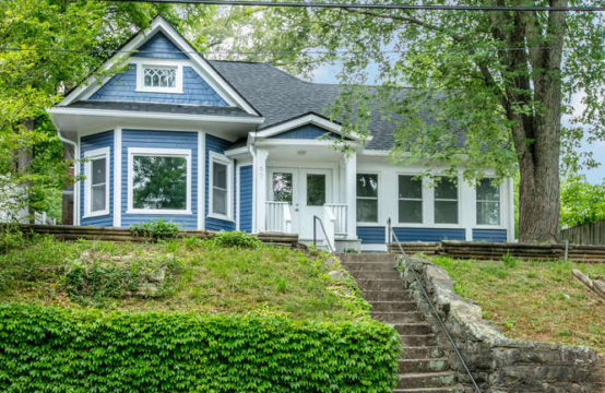 67 Furman Ave, Asheville NC 28801