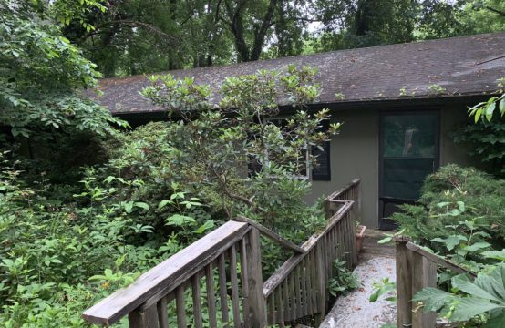 SOLD! 61 & 63 Salem Ave, Asheville NC 28804