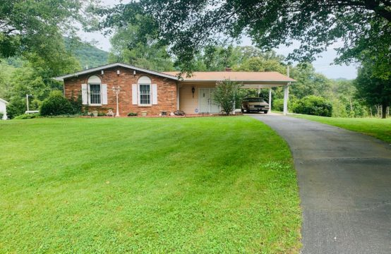 15 The Miller Estate, Candler NC 28715